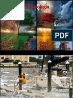 climatologia - 5º Ano