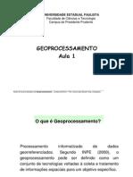 Aula1_geoprocessamento