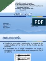SISMOLOGÍAscri