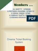 Cinema Ticket Booking System.jpg