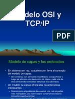 osi_nuevo (1)
