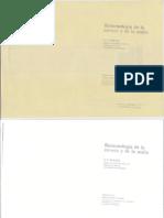 Biotecnologia de la cerveza y de la malta.pdf