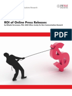 ROI-of-Online-Press-Releases.pdf