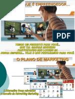 PC Negócio.com.br