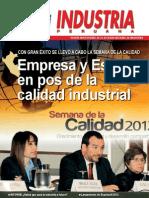 Industria_Peruana_873.pdf