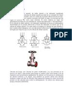 TiposdeValvulas.pdf