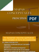 MAPAS CONCEPTUALES2