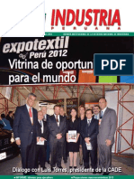 Industria_Peruana_874.pdf
