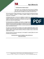 Comunicado_04_2013_01_30