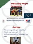 Understanding_Body_Weight_Management.pdf