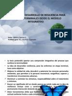 DEFENSA -PROGRAMA DE RESILIENCIA.ppt