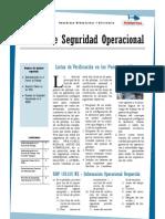 009. Noviembre 2012.pdf