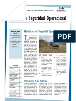 006. Agosto 2012.pdf