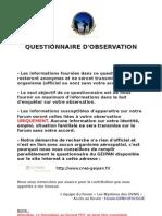 Questionnaire-Rapport-Forum-OVNI.pdf
