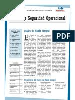 008. Octubre 2012.pdf