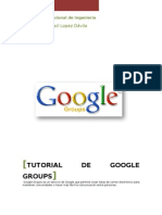 TUTORIAL GRUPOS GOOGLE.doc