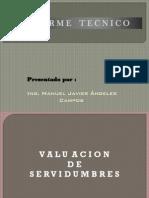09_Ing. Manuel Angeles Campos