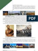 Marqués de Murrieta Ygay. Vida de Luciano, bodega y primeras bodegas de Rioja entre 1872 y 1911.