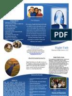 Rightpath Brochure