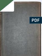 P.B.randolph AfterDeathTheDisembodimentOfMan Text