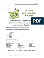lerepasgastronomiquefranais-111129062146-phpapp02