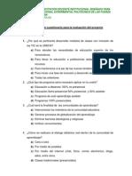 Cuestionario evaluacion1