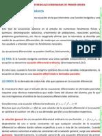 Ecuaciones Diferenciales Variables Separables-pr (Nxpowerlite)