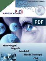 Revista - Jp