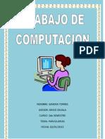 computacion perfil de la educadora.docx