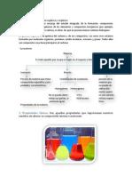 quimicam  modulo1