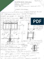 memoria-de-calculo-diseño-anuncio
