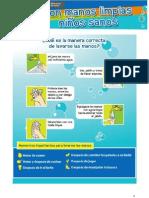 ManosLimpias.pdf