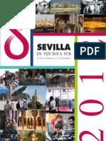 Catálogo de Ventana Sur_2012_alta