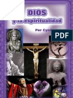Dios y La Espiritualidad
