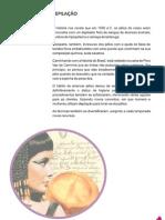 MANUAL DE FRANQUIA_MANUAL DE DEPILAÇÃO_DEPILADORA