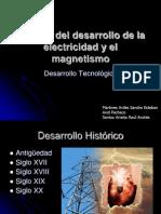 Historia_del_desarrollo_de_la_electricidad_y_el[1] (1).ppt