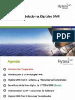 1 Hytera Dmr Updates- Spanish-edwin 042011brasil