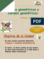 unidadformasycuerposgeometricos-100426123243-phpapp01