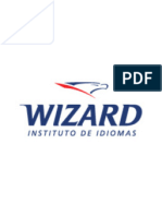 Wizard Instituto Idiomas Costa Rica