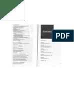 24667756-Ragnar-Benson-Homemade-Detonators.pdf