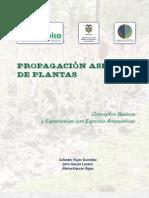 Propagacinasexualdeplantas
