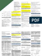 Zusammenfassung Signal- und Systemtheorie I ITET Lukas Cavigelli.pdf
