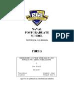 NPGS Railgun