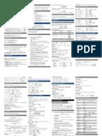 Zusammenfassung Analysis ITET Lukas Cavigelli.pdf
