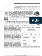 1 - Microinformática-HD-SW.pdf