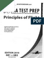 Principios de vuelo.pdf