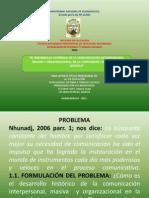 Diapositivas Para Sustentar