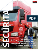 Revista Somos Securitas 24 nov-dic.pdf