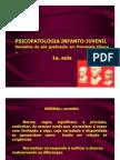 psicopatologiaAula1
