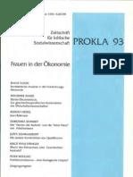 Prokla93